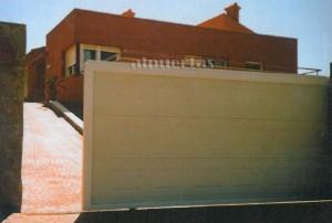 residencial3m